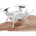 RC Quadcopter Skytech Innovative Technology Hot Deal !