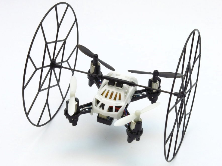 Mini RC Eachine