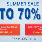 70% OFF COUPON RC Models International Shipment