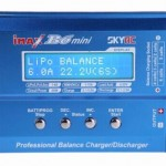 Balance Charger SKYRC® for RC Battery FREE Delivery
